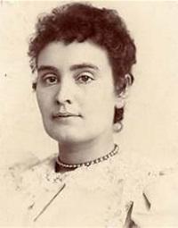 Anne Sullivan
