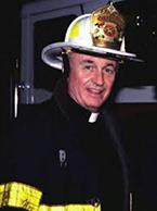 Father Michael Judge