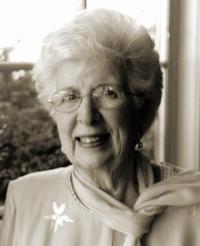 Kay-McNulty