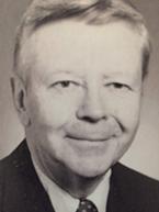 Lawrence McCaffrey, Ph.D.