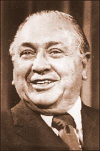 RIchard J. Daley