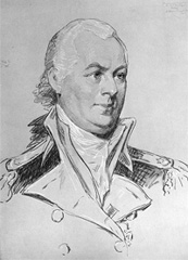 commodore-barry