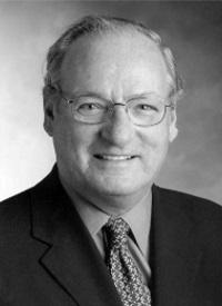Denis J. Healy