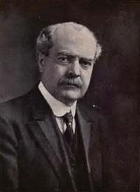 Edward F. Dunne