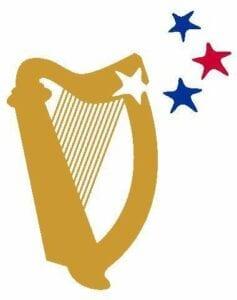 Irish American Hall Fame