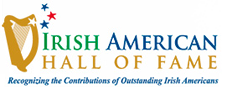 Irish American Hall Fame