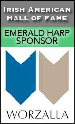 https://iahof.org/wp-content/uploads/2020/01/logo1.png