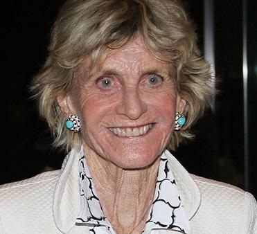 Jean Kennedy Smith new